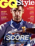 gqstyle-SAfrica-brycethompsoncover