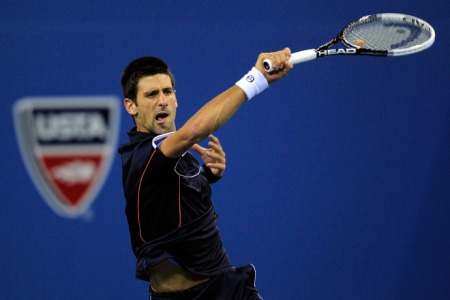 novak-djokovic-usopen11nighta
