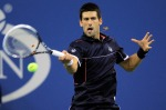 novak-djokovic-usopen11nightb