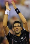 novak-djokovic-usopen11nightc