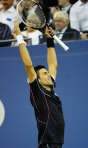 novak-djokovic-usopen11nightd