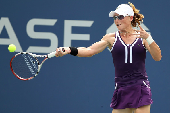 oakley sunglasses for tennis